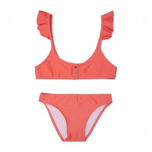 Bikini niña Spaguetti