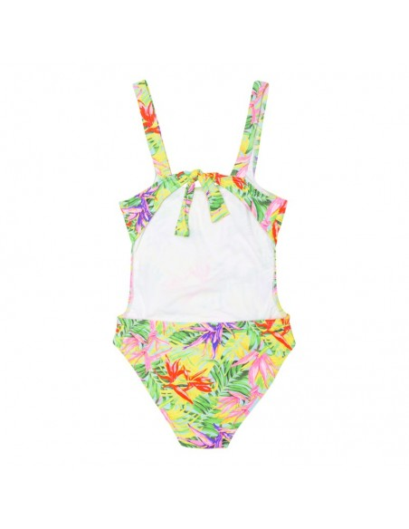 Tropical Trikini