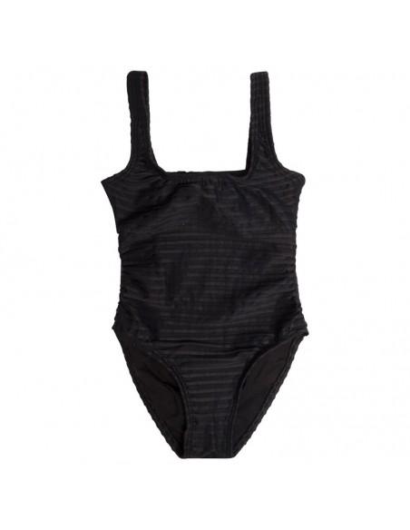 Trikini Jaretas Negro