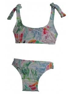 Bikini licra Kenia